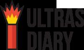 ULTRAS DIARY